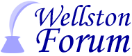 Wellston Forum